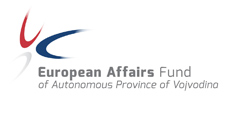 European Affairs Fund of Autonomous Province of Vojvodina