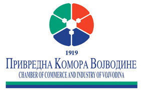 Chamber of Commerce and Industry of Vojvodina